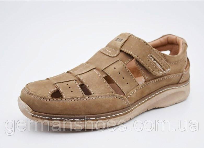 Туфли мужские Ara 16205-14