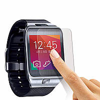 6X HD Clear Screen Protector Shield Saver Film Для Samsung Galaxy Gear 2 SM-R380