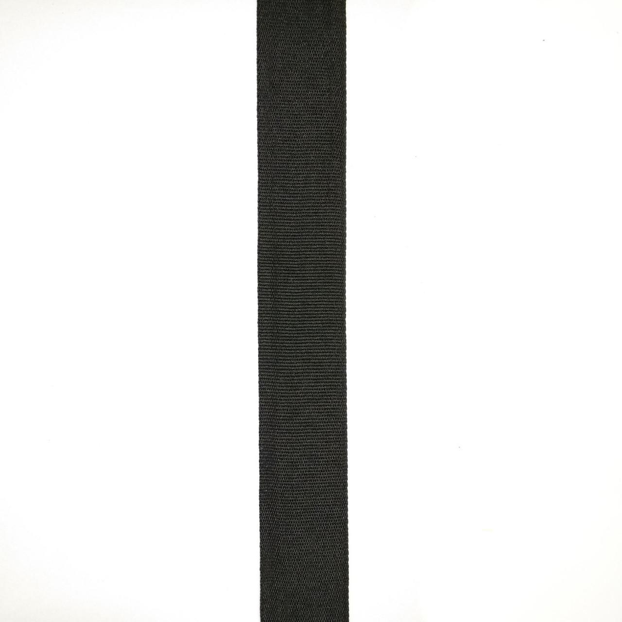Лента для безкозырок 31 мм (50 м/рулон)