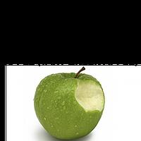TPA Apple (Tart Green Apple) (Кислое зеленое яблоко)