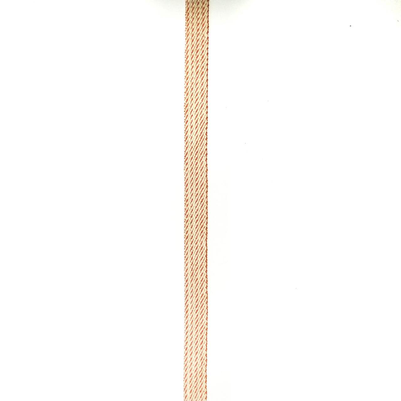 Лента сито-фильтр 11 мм (50 м/рулон)