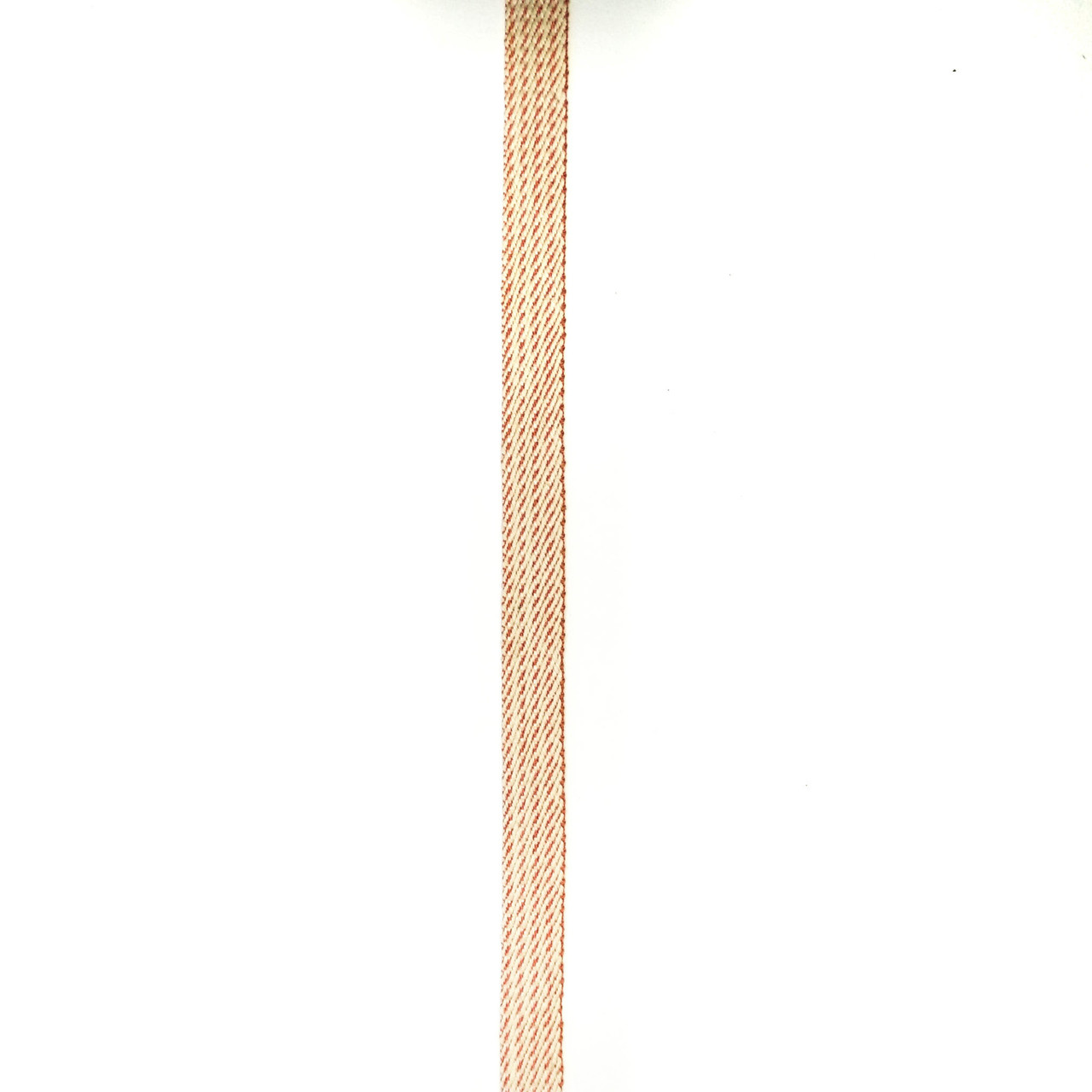 Стрічка сито-фільтр 11 мм (50 м/рулон)