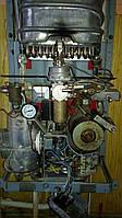 Ремон электронных плат управлений для газовых котлов Вайлант Waillant
