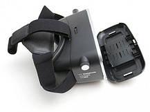 Очки виртуальной реальности VR SHINECON, фото 3