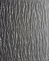 """Молд пластиковый """"Структура древесной коры"""", фото 1"""