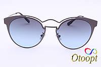 Солнцезащитные очки Dior 19431