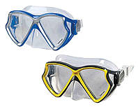 Маска для ныряния Intex 55980