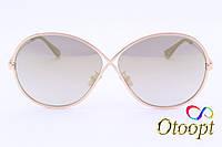 Солнцезащитные очки Dior 19433