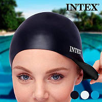 Шапочка для плавания Intex 55991, фото 1