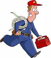 Вызвать сантехника Сумы на дом.Услуги сантехника – установка, ремонт, замена сантехники в Сумах