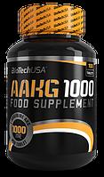 BioTech AAKG 1000 100 tabs