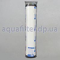 Картридж с активированным гранулированным углем Aquafilter FCCA20BB, фото 1