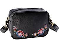 Женская сумка «Тиана