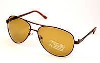 Очки Boguang стекло солнцезащитные (8520 С2)