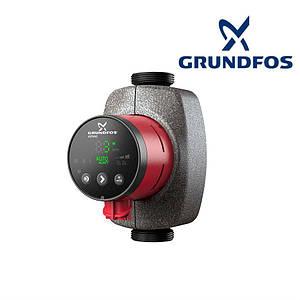 Циркуляционный насос Grundfos  ALPHA2 25-80 180  98649757