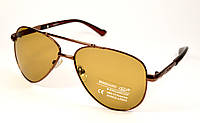 Очки Boguang стекло солнцезащитные (8517 С2)