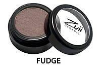 Тіні органічні для повік Fudge / Фадж 1,5 г Zuii Organic, фото 1