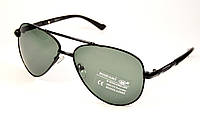 Очки Boguang стекло солнцезащитные (8517 С1)
