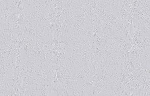 Шпалери під фарбування Erfurt Vlies-Rauhfaser 20 (25 x 0,75)