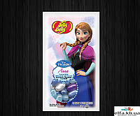 Jelly Belly Frozen Anna