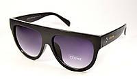 Солнцезащитные очки CELINE (CL 41026 черн)