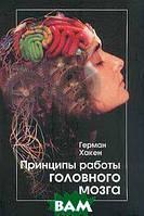 Герман Хакен Принципы работы головного мозга. Синергетический подход к активности мозга, поведению и когнитивной деятельности