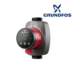 Циркуляционный насос Grundfos ALPHA2 25-80 130 98649753
