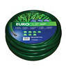 1/2  Шланг Euro GUIP GREEN  25м