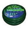 1д.  Шланг Euro GUIP GREEN  25м