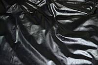 Лайкра-кожа черная USA