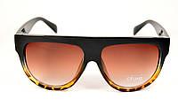 Солнцезащитные очки CELINE (CL 41026 тигр)