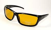 Солнцезащитные очки Polarized (Р6823 С2)