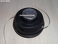 Катушка автомат с металическим носиком для мотокосы.M10*1.25