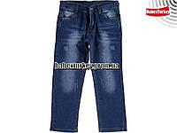 Детские брюки, джинсы для мальчика 5,6,7,8,9 лет