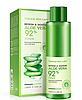 BioAqua Aloe Vera 92% Тоник для лица Алоэ Вера, 120мл.