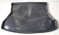Ковер багажника ВАЗ 1117