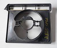 Кожух печки ВАЗ 2105 вентилятора (21050-8101094-00)