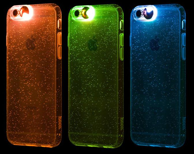 силиконовый чехол для iphone для iphone 6 plus / 6s plus
