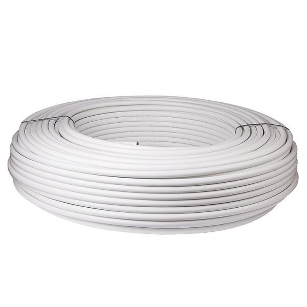 Труба 20х2 металлопластиковая Pert-AL-Pert ICMA (Арт.197)