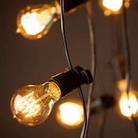 Услуги электрик Сумы, вызов электрика на дом в Сумах