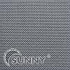 SCR-4005-05