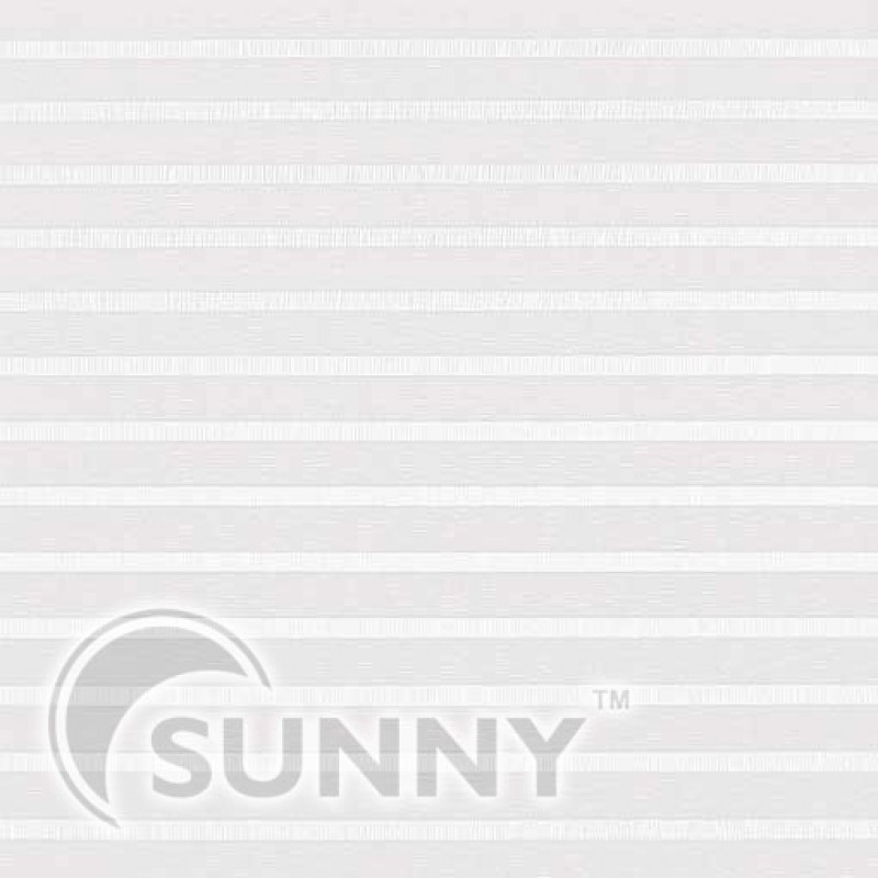 Lines white