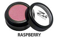 Тени органические для век Raspberry/Малина  1,5 г Zuii Organic