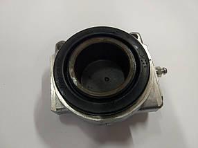 Цилиндр ВАЗ 2101-2107 ПГ АвтоВАЗ суппорт зовн.прав., фото 2
