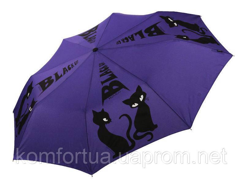 Женский зонт H. Due. O арт. 214-3