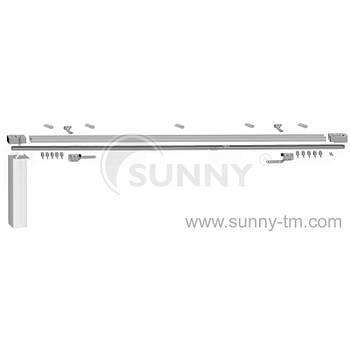 Sunny MP-43L