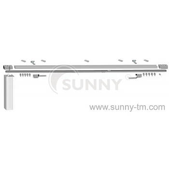 Sunny MP-46
