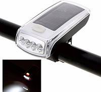 Велосипедный фонарь Xingcheng XC-990