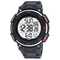 Часы Q&Q M124-001