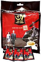Растворимый Кофе G7 3в1 50пак (Вьетнам)